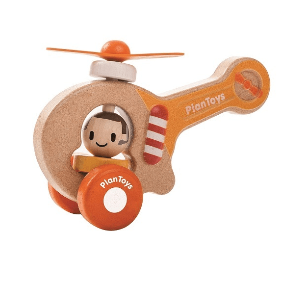 wooden-toy-helicopter-plan-toys