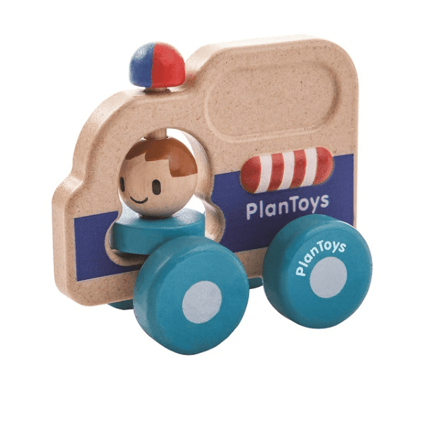 wooden-toy-rescue-truck-plan-toys