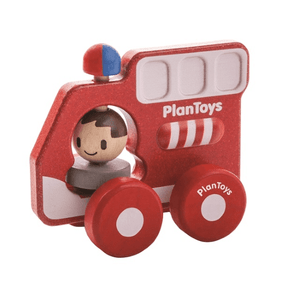 wooden-toy-fire-truck-plan-toys
