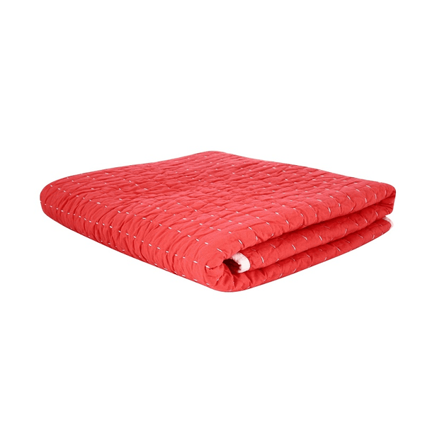 scout-lifestyles double-bed-stitched-quilt-cora