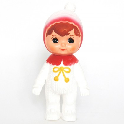lapin-and-me-woodland-doll-snow-baby-red-pom-pom