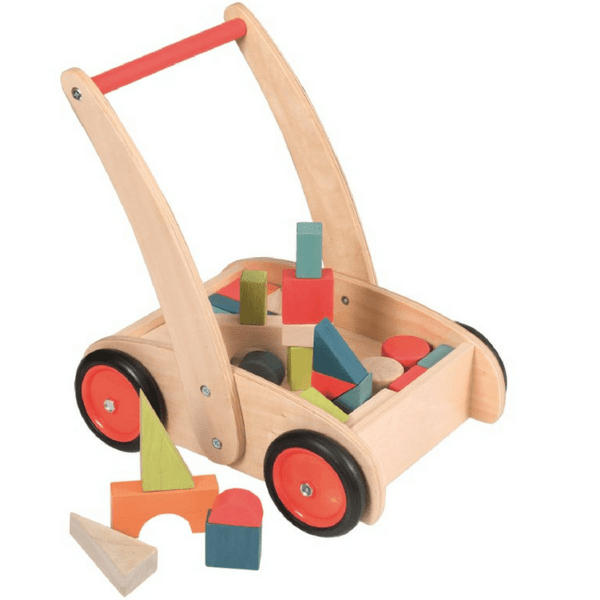 egmont-toys-walker-wagon-with-blocks