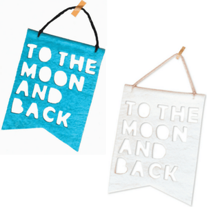to-the-moon-and-back-felt-banner-teal-and-white