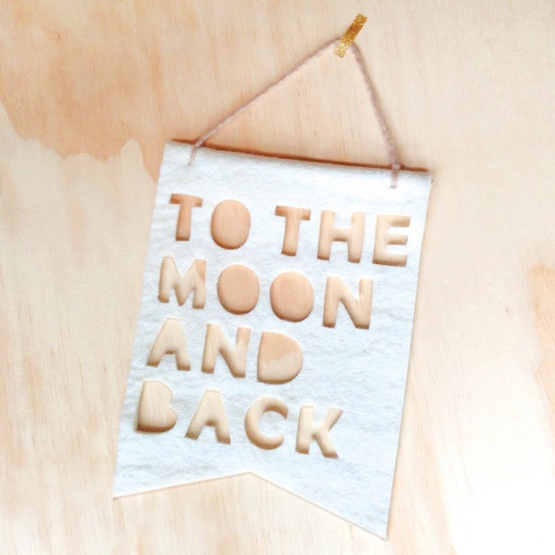 to-the-moon-and-back-felt-banner-white