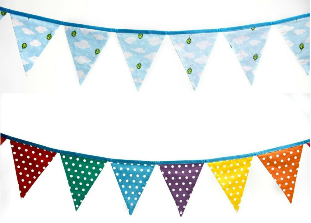 reversible-bunting-rainbow-spots-and-clouds-both-sides