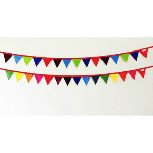 reversible-mini-cotton- bunting
