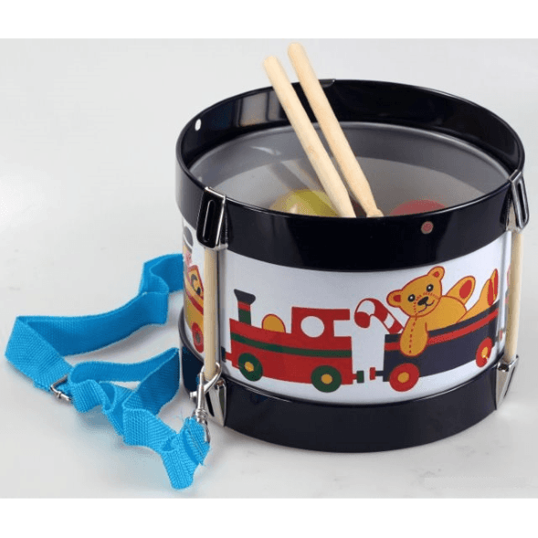retro-tin-drum-toy-box-design