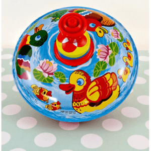 spining-top-with-ducks-design-bolz
