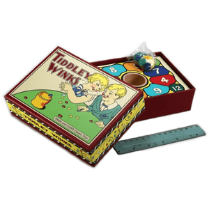 retro-tiddley-winks-game