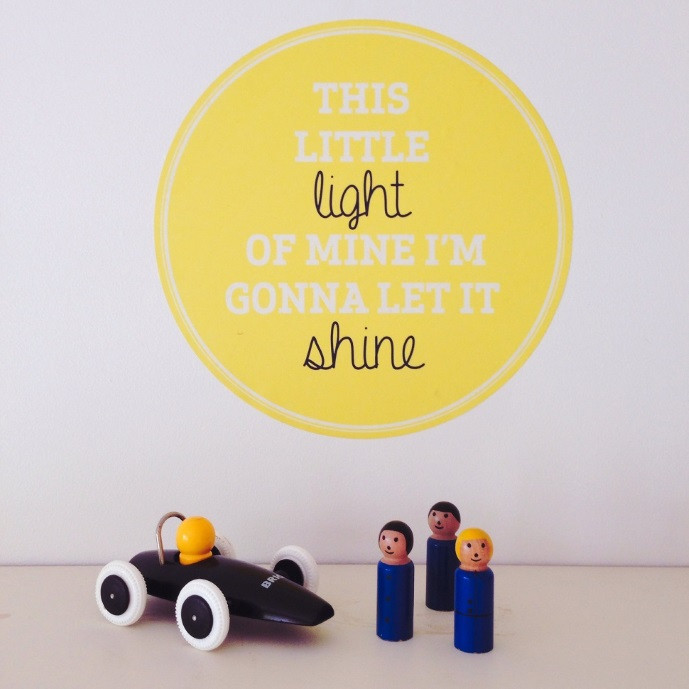 this-little-light-of-mine-wall-sticker-with-toys