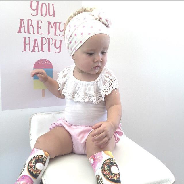 you-are-my-happy-wall-sticker-babys-room