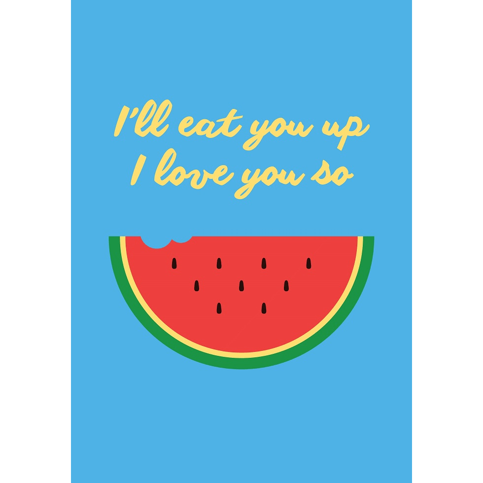 ill-eat-you-up-i-love-you-so-wall-sticker