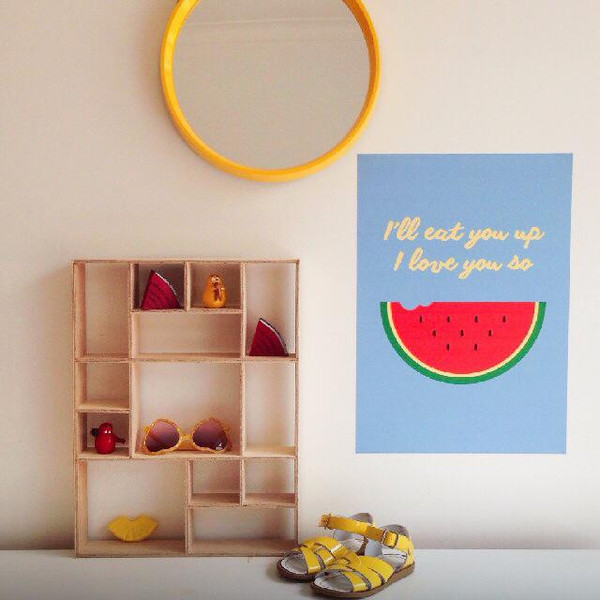 ill-eat-you-up-i-love-you-so-wall-sticker-styled