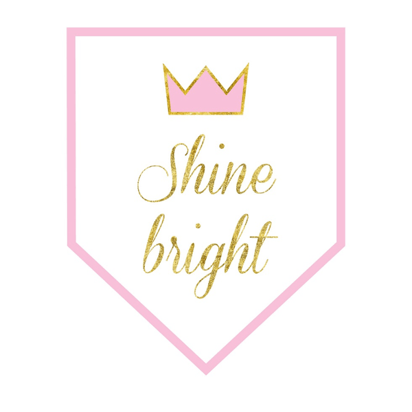 shine-bright--decal-wall-sticker