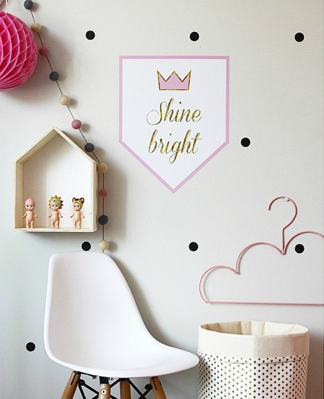 shine-bright--decal-wall-sticker-styled