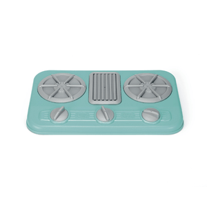 prentend-stove-top-green-toys