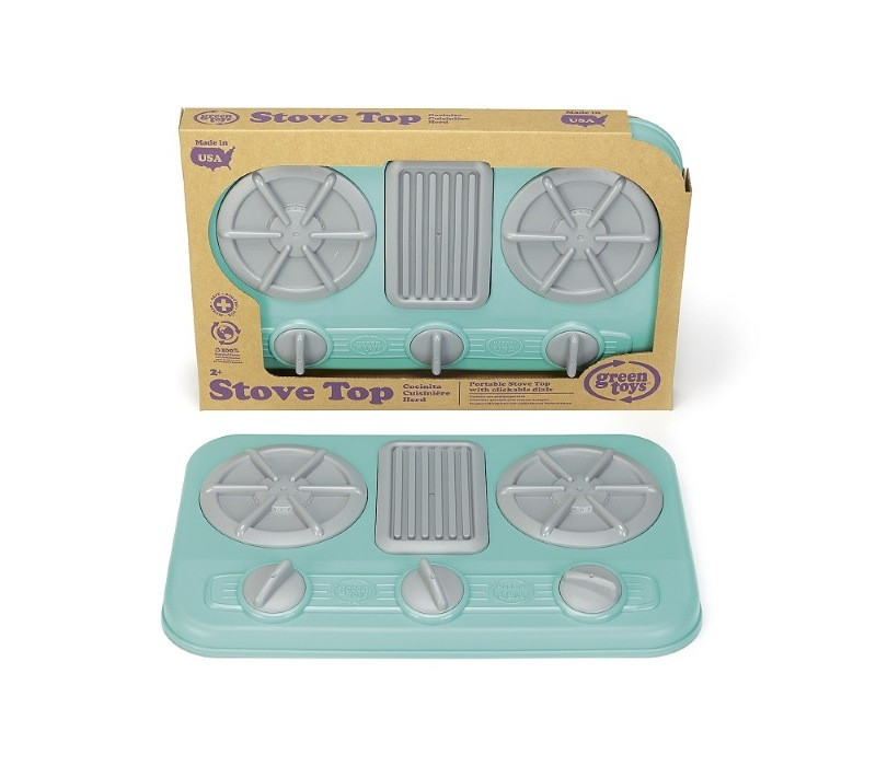 prentend-stove-top-green-toys-box