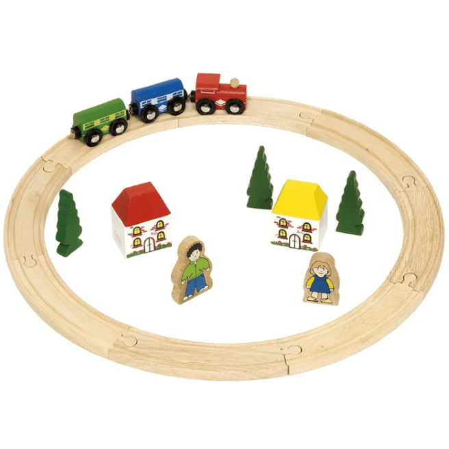 bigjigs-my-first-wooden-train-set-20-piece