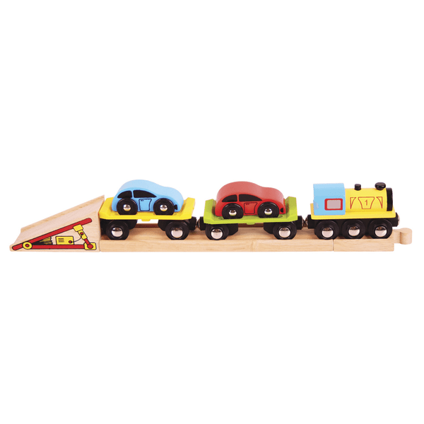 bigjigs-wooden-car-transporter-train-for-train-se