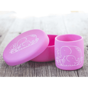 munch-mate-pink-meal-set-modern-twist