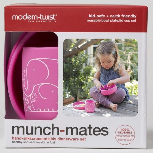 munch-mate-pink-meal-set-modern-twist-box