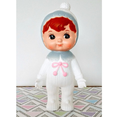 lapin-and-me-doll-snow-baby-grey-pom-pom