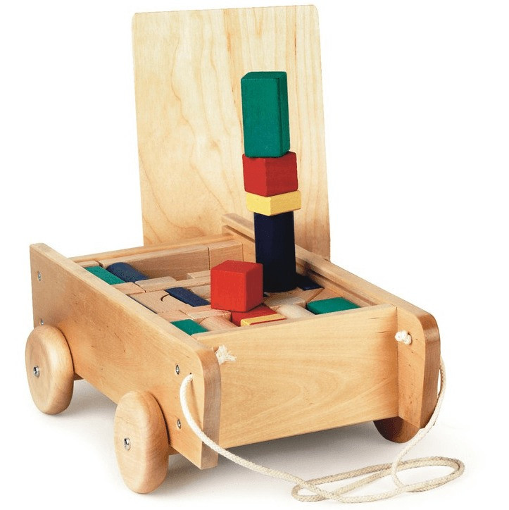 pullalong-truck-with-98-coloured-blocks-egmont-toys