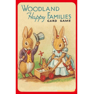 woodland-picture-cards-happy-family-cover