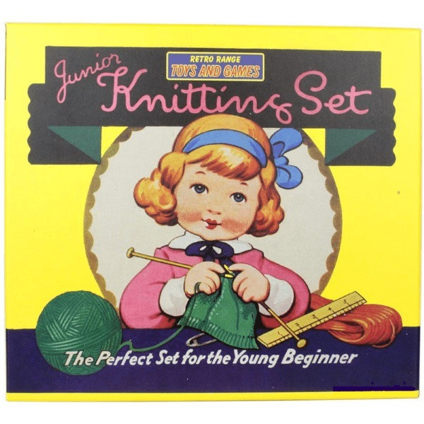 junior-knitting-set-retro-box
