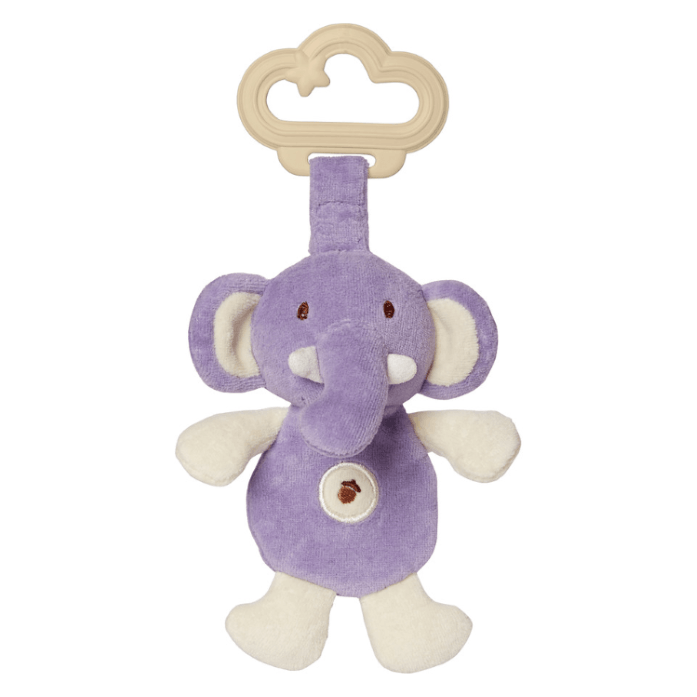 eco-sensory- teether-elephant-my-natural