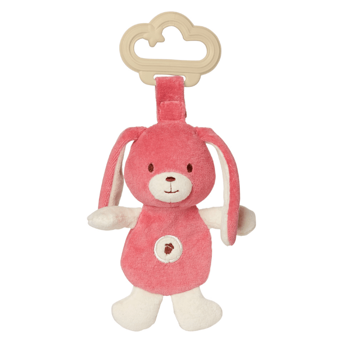eco-sensory- teether-bunny-my-natural