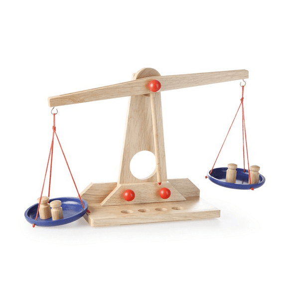 wooden-toy-scale-set-egmont-toys