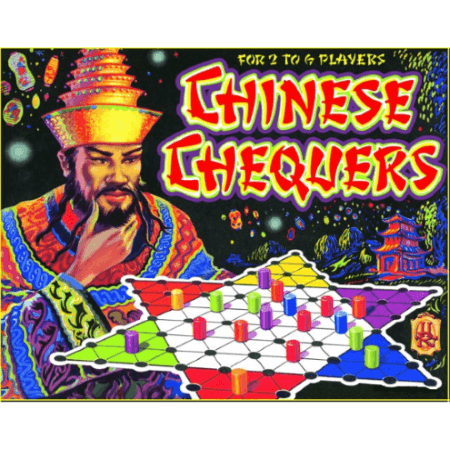 chinese-chequers-board-game-retro-packaging