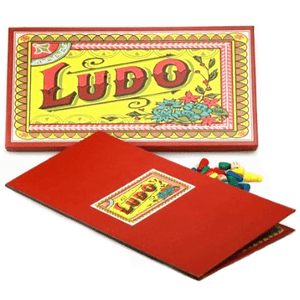 ludo-board-game-retro-packaging