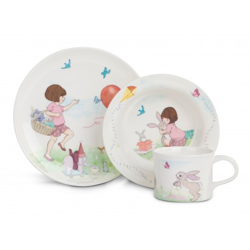 belle-boo-melamine-eating-set