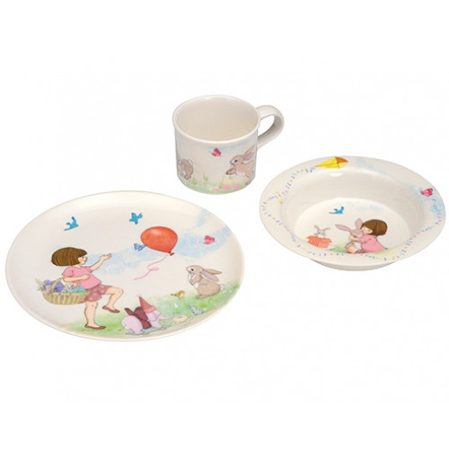 belle-boo-melamine-eating-set-plate-bowl-mug