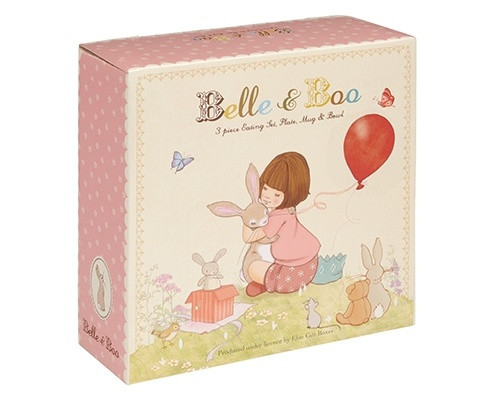 belle-boo-melamine-eating-set-box