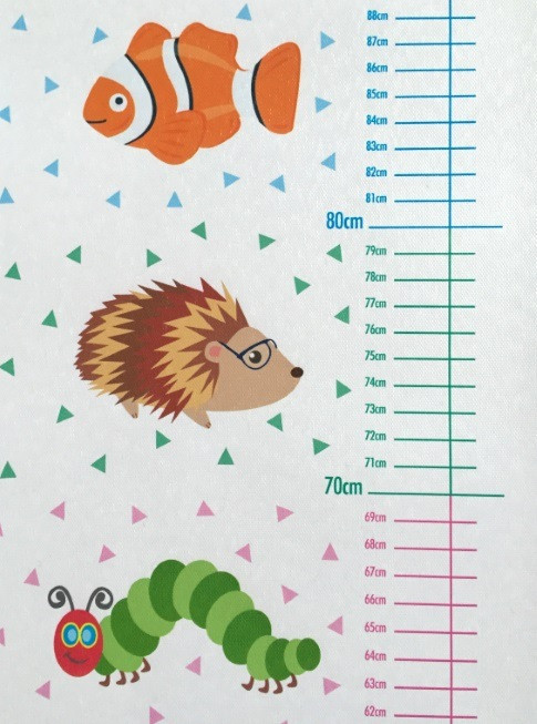 animal-height-grow-chart-close-up