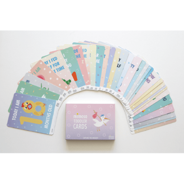milestone-toddler-picture-cards