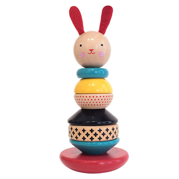 wooden-stacking-toy-rabbit-petit-collage