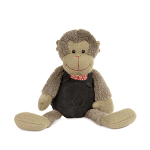 paolo-the-monkey-egmont-toys