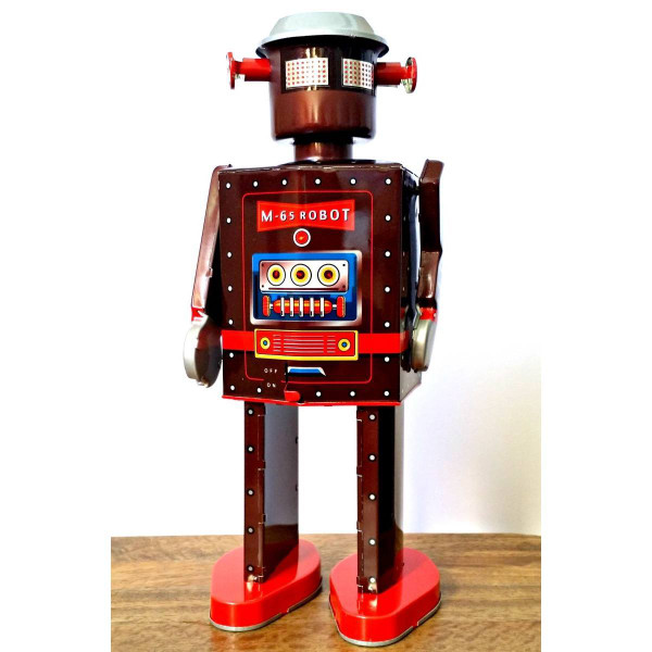 robot-m-65-giant-tin-toy-st-john