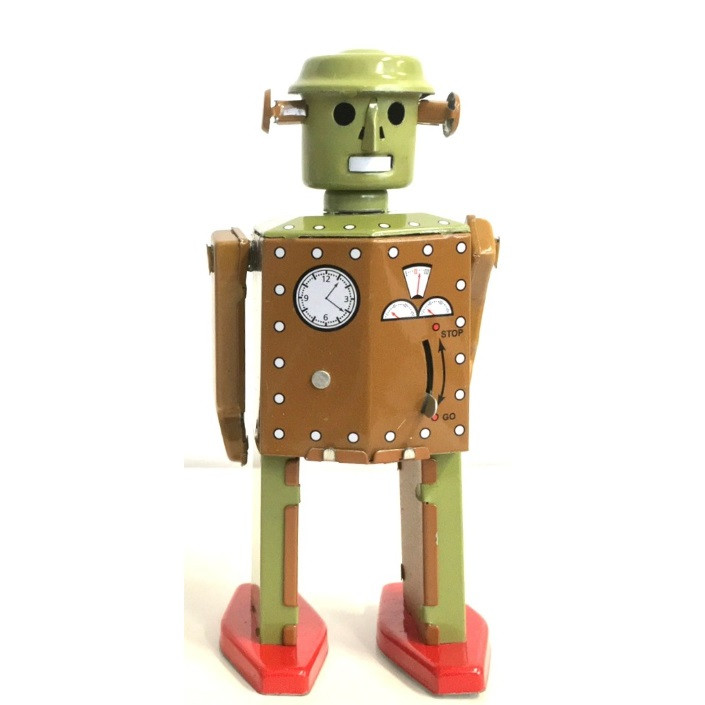 atomic-man-tin-robot