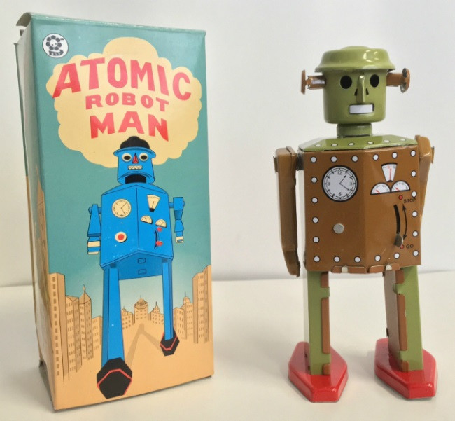 atomic-man-tin-robot-box