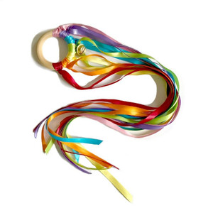 rainbow-dancing-ring-and-ribbon-with-bell