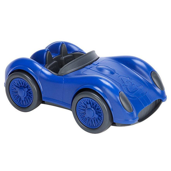 green-toys-race-car-blue