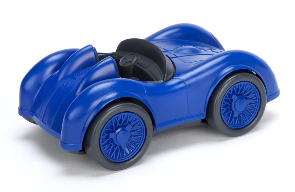 green-toys-race-car-blue-back