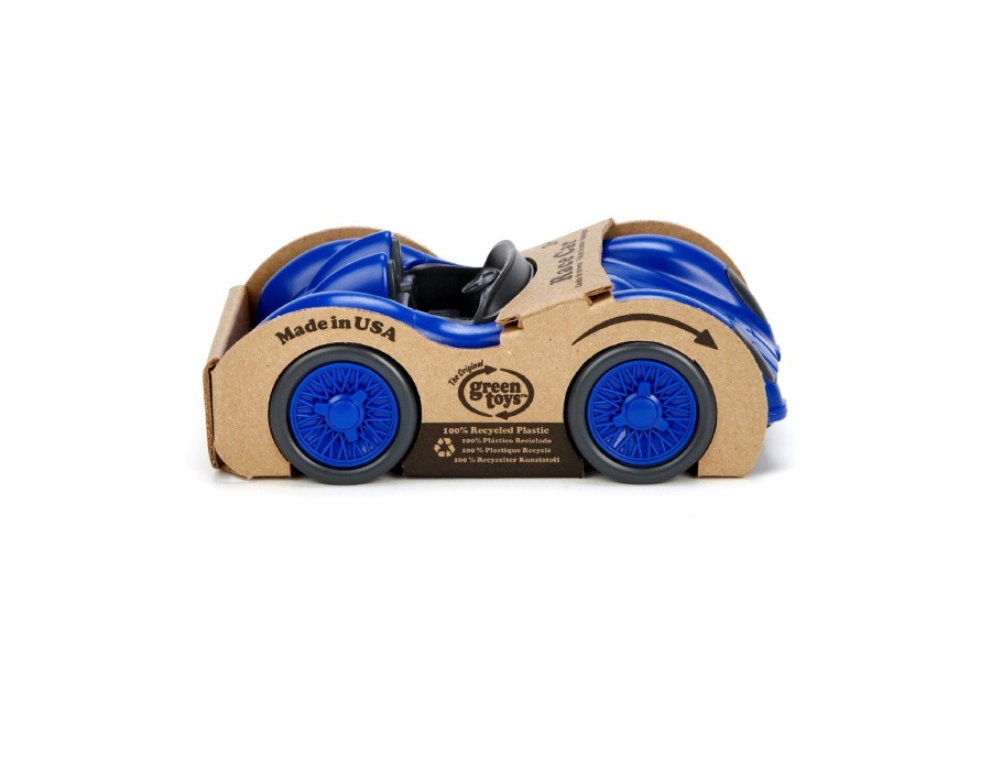 green-toys-race-car-blue-eco-packaging