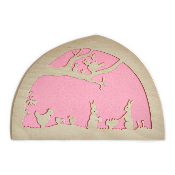 de-noest-silhouette-for-lamp-easter-bunny-pink