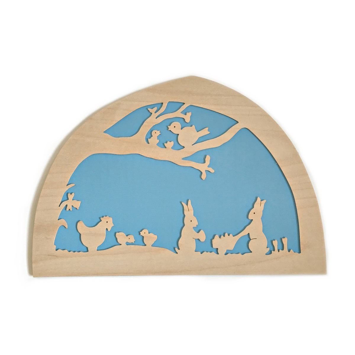 de-noest-silhouette-for-lamp-easter-bunny-blue